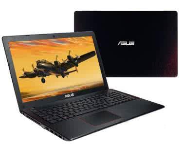 华硕fx50笔记本如何安装win7系统  华硕fx50笔记本安装win7系统方法