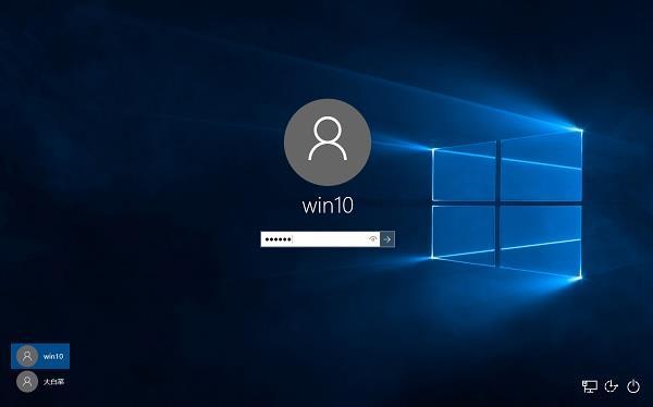 密码按钮的方法: 1,按win r打开运行,输入regedit进入注册表编辑器.