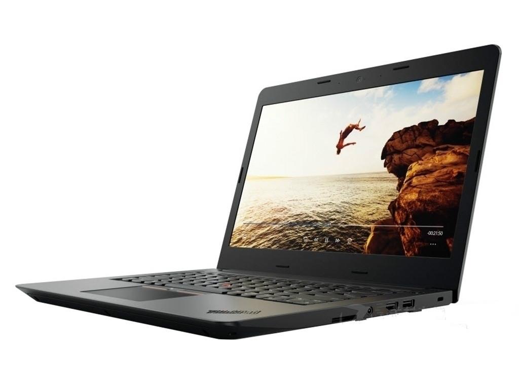 thinkpad e470笔记本安装win7系统教程