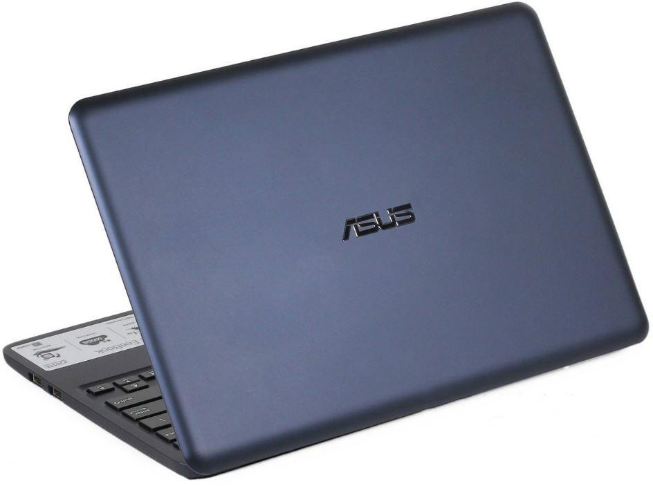 华硕X205笔记本u盘安装win10系统教程