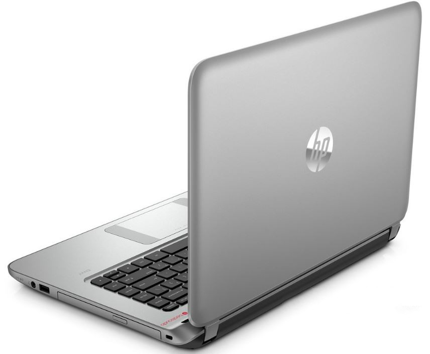 惠普envy 14笔记本如何安装win10系统操作方法