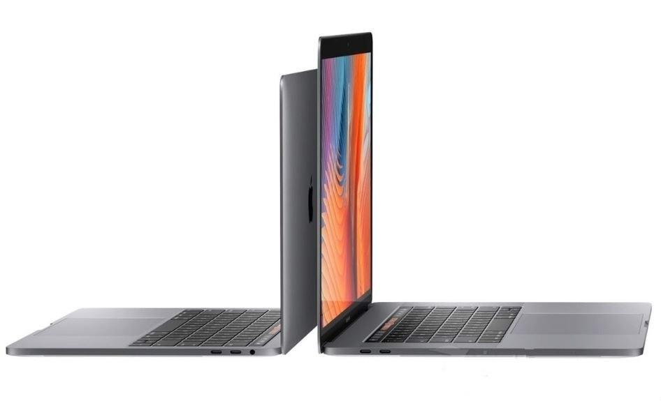 苹果新款macbookpro13英寸笔记本设置u盘启动