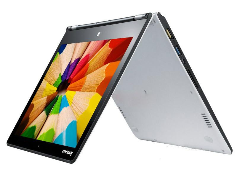 联想yoga 700-11笔记本如何使用u盘来安装win10系统