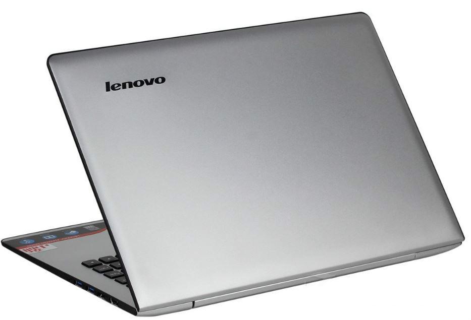 联想小新i2000笔记本使用大白菜u盘安装win10系统操