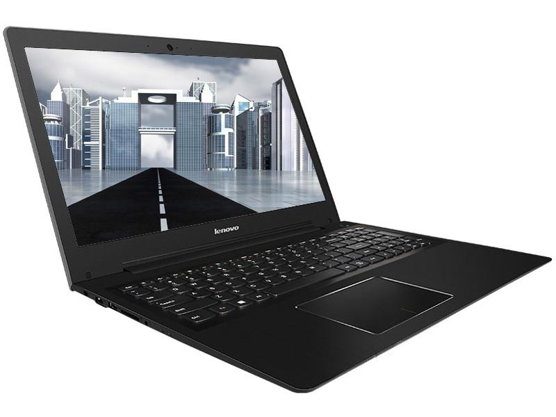 联想扬天m51-80笔记本如何使用bios设置u盘启动