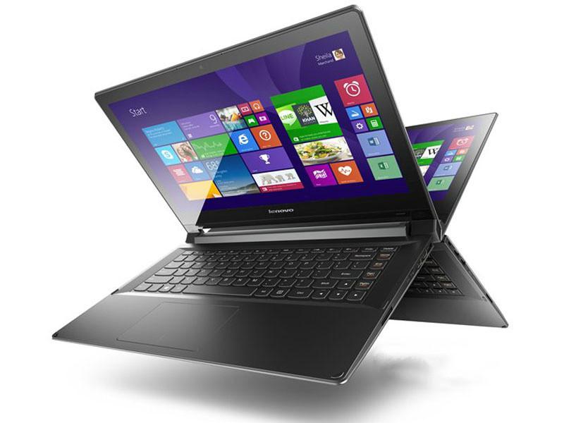 联想 flex2 14笔记本bios设置u盘启动操作方法