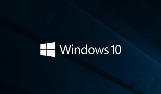 alienware18笔记本安装win10系统操作步骤