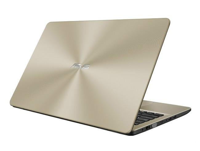 华硕f580uq8250笔记本使用u盘安装win10系统操作方法