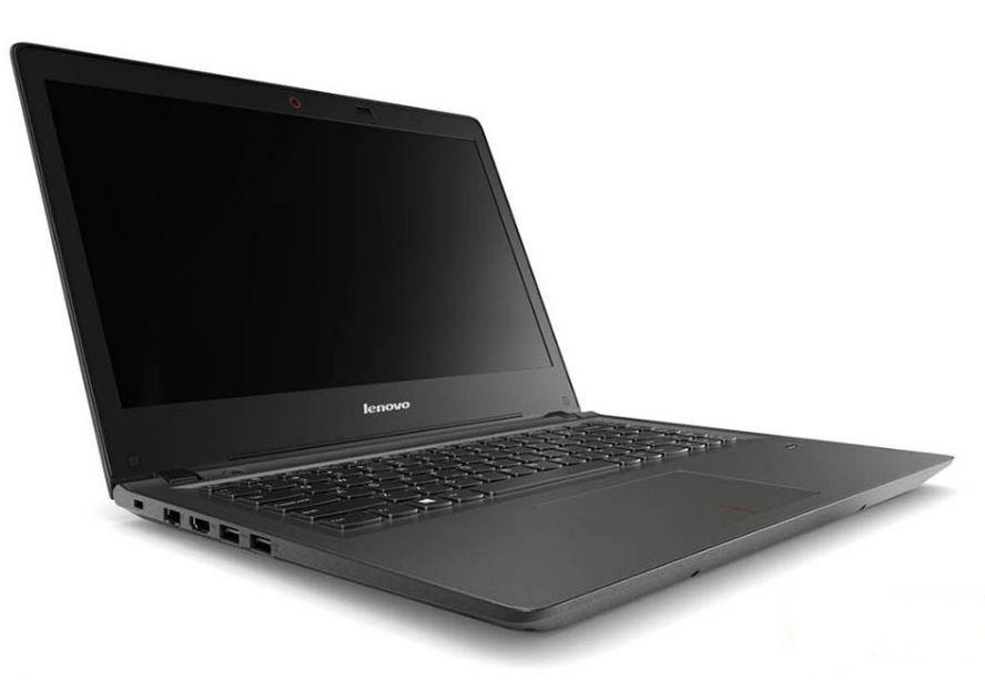 联想扬天m41笔记本使用大白菜u盘安装win7系统操作方法