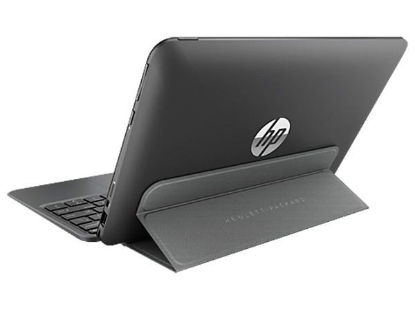 惠普pavilion 10-j000 x2笔记本安装win10系统操作步骤