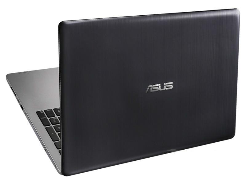 华硕v451笔记本安装win7系统操作教程