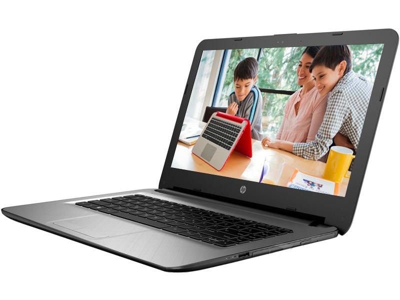 惠普 14q-aj100笔记本使用u盘安装win7系统操作方法