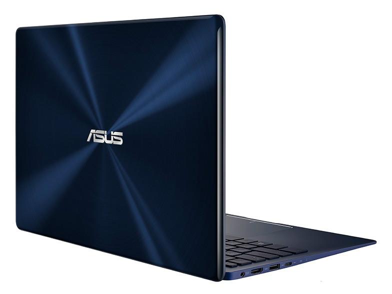 华硕灵耀u3100ua8250笔记本安装win10系统操作教程