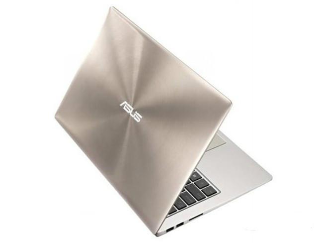 华硕ux303笔记本如何使用u盘安装win10系统