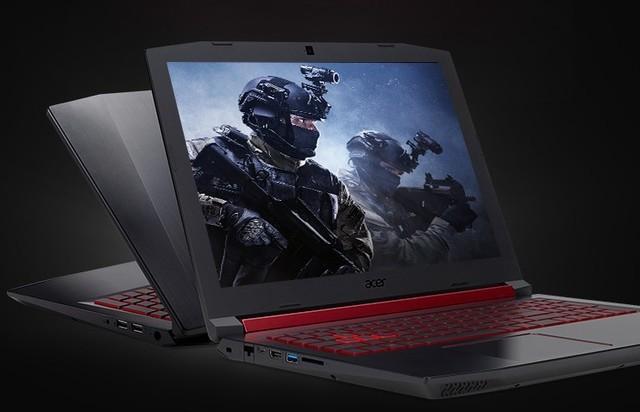 宏碁暗影骑士3进阶版笔记本安装win10系统操作方法