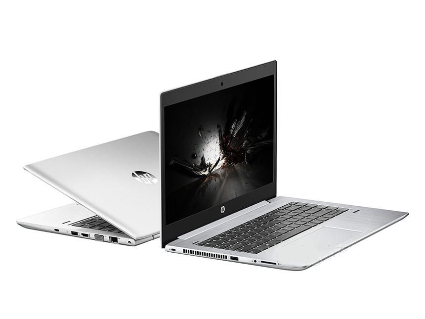 惠普战66 pro g1笔记本安装win10系统操作教程