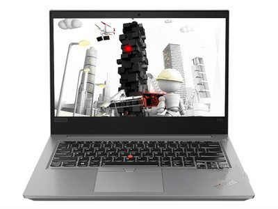 thinkpad 翼480笔记本如何使用u盘安装win10系统