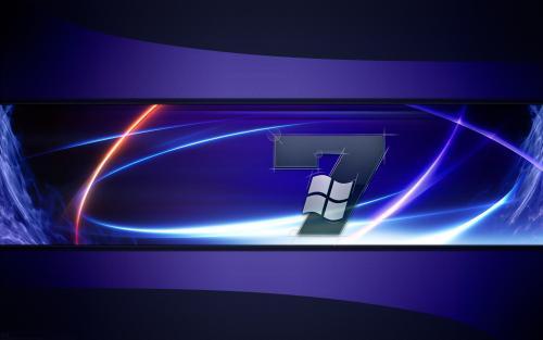 炫龙毁灭者kl笔记本于如何使用大白菜u盘来安装win7系统