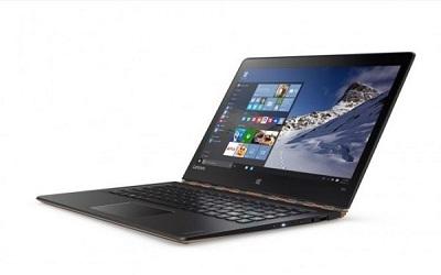 联想yoga900笔记本怎么安装win7系统