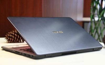 华硕灵耀s4000ua笔记本怎么安装win10系统