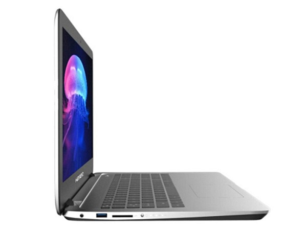 神舟战神X5-CP5D1笔记本怎么安装win7系统