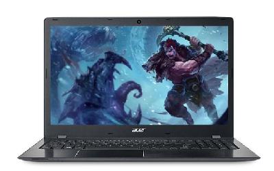 宏碁Acer K50-20-552P笔记本怎么安装win10系统