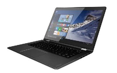 联想Flex4-14笔记本怎么安装win10系统