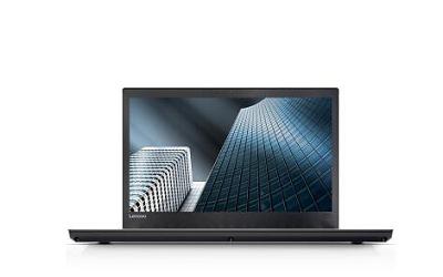 联想ThinkPad T480笔记本如何安装win7系统
