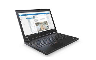 联想ThinkPad L470如何安装win10系统