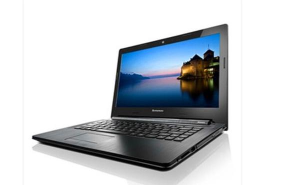 联想G40-80笔记本如何安装win10系统