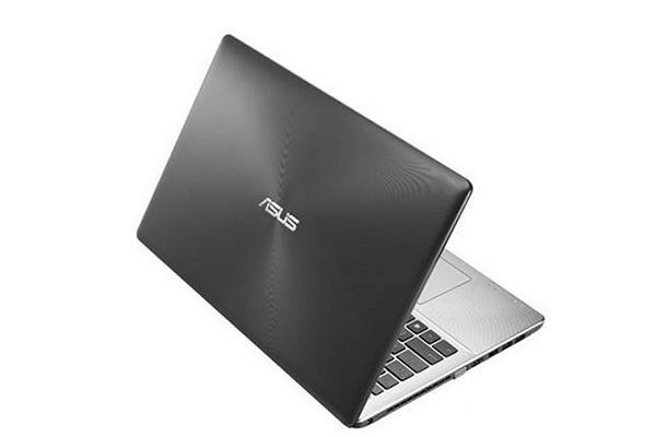 华硕A555L笔记本安装win10系统操作方法
