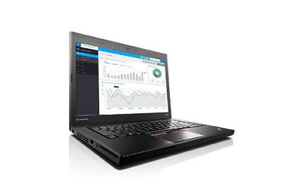联想ThinkPad L470笔记本如何安装win7系统