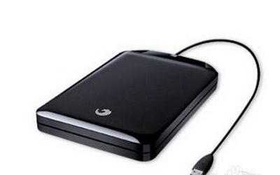 电脑更新后系统不识别移动硬盘怎么办 电脑更新后系统不识别移动硬盘解决方法
