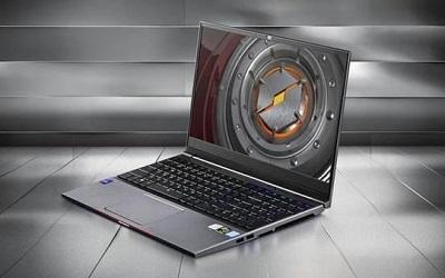 机械革命Z2笔记本安装win7系统的操作方法