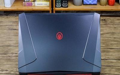 吾空S17 Pro-8U笔记本安装win7系统的操作方法