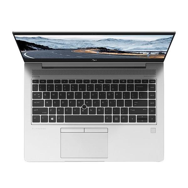 惠普EliteBook 840 G5笔记本安装win7系统的操作教程