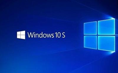 win10系统怎么样 win10系统增加了的新功能