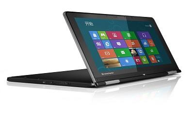 ThinkPad L380笔记本安装win10系统操作教程