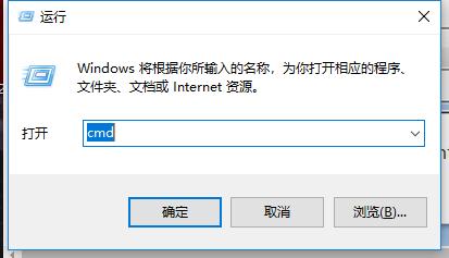 网页打不开,网页打不开怎么办