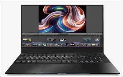 机械革命Z2笔记本安装win10系统操作教程