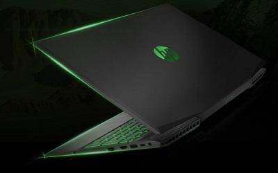 惠普光影精灵4笔记本安装win7系统操作方法
