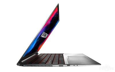 火影影刃Z6笔记本安装win10系统操作教程