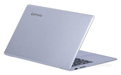 联想小新Air 14笔记本笔记本安装win10系统操作教程