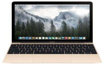Mac怎么屏蔽测试版更新提醒 Mac不显示Beta版软件更新方法