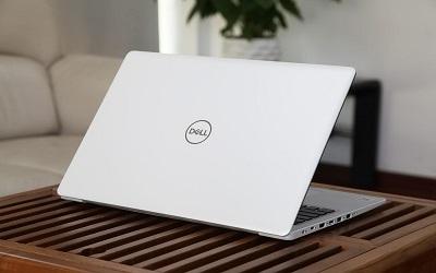 戴尔灵越5570笔记本安装win7系统的操作方法
