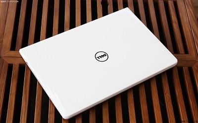 戴尔灵越5570笔记本安装win10系统的操作方法