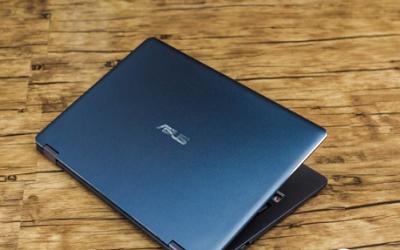 华硕骁龙835笔记本安装win10系统操作教程