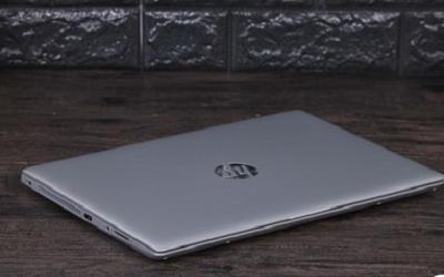 惠普战66笔记本电脑安装win10系统的操作方法