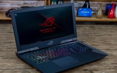 玩家国度超神2笔记本安装win10系统操作教程