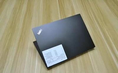 ThinkPad L380笔记本安装win10系统操作方法